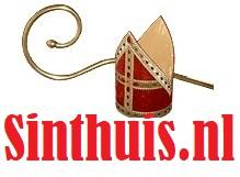 Sinthuis-logo-sinterklaas