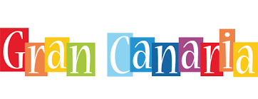 logo-grancanaria-lastminute