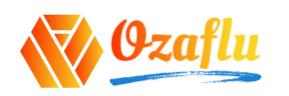 logo-ozaflu