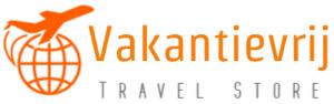logo-vakantievrij