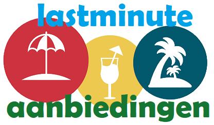 logo_lastminute-aanbieding
