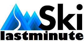ski-lastminute-logo