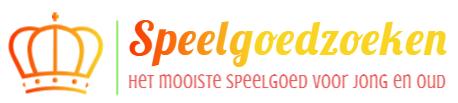 speelgoedzoeken-logo