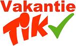 vakantietik-logo